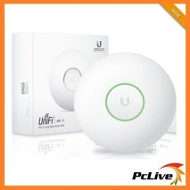 2x TP-Link CPE510 5Ghz 300Mbps 13dBi Outdoor CPE Wireless Access