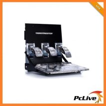 Thrustmaster TPR Pendular Rudder Pedals For PC – PCLIVE Computer