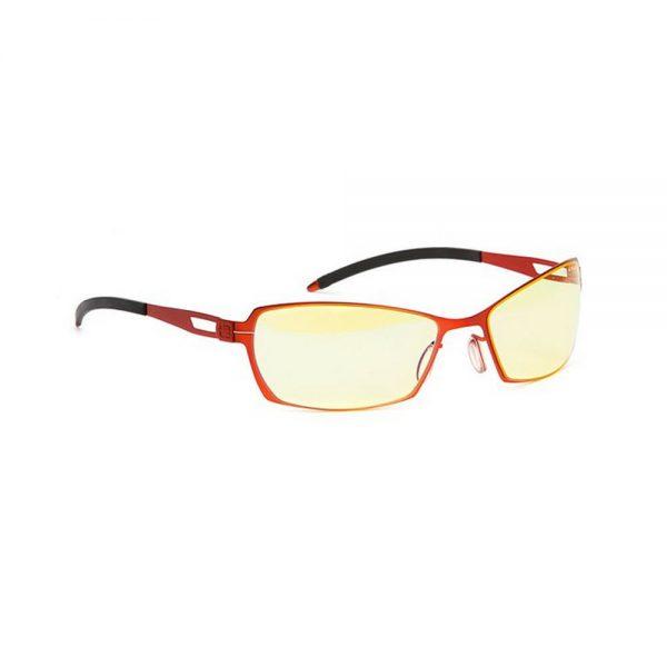 c0e860f2f31 Gunnar Sync Amber Fire Indoor Digital Eyewear Gaming Glasses Protect Eyes